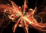 My Frustration in Red by ash_lovesherboys, Abstract->Fractal gallery