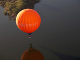 Orange Thingy by Surfcat, Photography->Balloons gallery