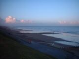 evening at Aberdeen beach by nitegirl, Photography->Landscape gallery