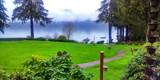 Lake Quinault, WA (Olympic National Park) by Seasons, photography->landscape gallery