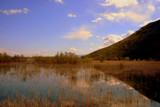 Skadar Lake 2 by georgxp, Computer->Landscape gallery