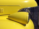 Yellow Auto by gizmo7, Photography->Cars gallery