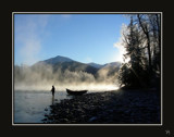 Alaska fishing... by PamParson, photography->landscape gallery