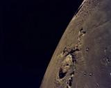 nasa04 by NASA, space gallery
