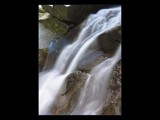Rushing water 3 by phydeaux, photography->waterfalls gallery