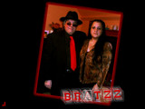 Bratzz by Jhihmoac, photography->manipulation gallery