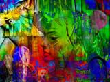 Trash Art 0585 by rvdb, photography->manipulation gallery