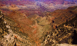 saturday at the grand canyon by jeenie11, Photography->Landscape gallery
