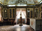 The Pharmacy - interior by Ed1958, Photography->Architecture gallery