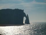 silver sea.. by 89037, Photography->Shorelines gallery