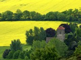 English countryside by pom1, Photography->Landscape gallery