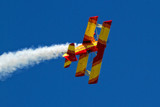 Showcat - Cleveland National Air Show 2010 by PhilipCampbell, photography->aircraft gallery