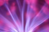 Plasma by briantonkinson, abstract->Surrealism gallery