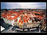 Historic Prague (revised) by ajmitchell, Photography->Manipulation gallery