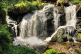 Schwarzwald (3) by Paul_Gerritsen, Photography->Waterfalls gallery