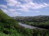 Sigatoka valley1 by postaldude66, photography->landscape gallery