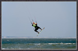 Kite-Surfing 7 by corngrowth, Photography->People gallery