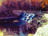 More Falls by galaxygirl1, photography->landscape gallery