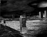 36 End of Time by rvdb, Photography->Skies gallery