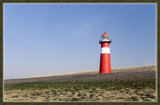Visible By Day & Night 1 (of 2) by corngrowth, Photography->Lighthouses gallery