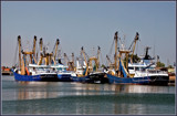 Back In The Home-port by corngrowth, Photography->Boats gallery