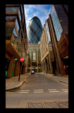 More Gherkin by nigelmoore, Photography->Architecture gallery