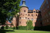 Gripsholm Castle by Inkeri, photography->castles/ruins gallery