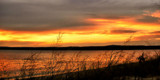 Harbor Springs Sunset 3 by LakeMichiganSunset, Rework gallery