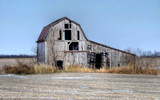 Bear Barn by 0930_23, photography->landscape gallery
