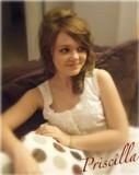 Presley Girl by katsmeoww, photography->people gallery