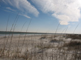 A day at Wrightsville Beach by lmbethke, Photography->Shorelines gallery