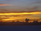 Torn Sky by incommon, photography->sunset/rise gallery