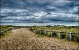Dunes by Dunstickin, photography->shorelines gallery