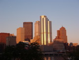 Pittsburgh Perspective by javapenguin, Photography->City gallery