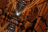 Bridges to the Other Side by casechaser, abstract->fractal gallery