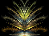 Offering by jswgpb, Abstract->Fractal gallery