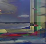 Pacific Dreams by KonaBonn, Computer->Landscape gallery