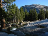 Tuolumne River 2 by trisweb, photography->landscape gallery