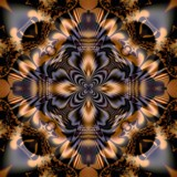 silky chocolate by Moongirl7691, abstract gallery