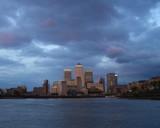 Ominous sunset? by johnnyblaze187, photography->city gallery