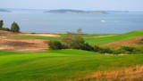 Eastward Ho by solita17, Photography->Landscape gallery
