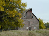 The Old Farm by jeremy_depew, Photography->Architecture gallery