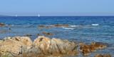 Sailing In Sardinia by mirto56, photography->shorelines gallery