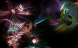 Flowing Softly by Joanie, abstract->fractal gallery