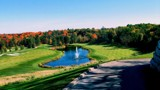 Copper Creek Golf Course by mesmerized, photography->landscape gallery