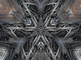 Insane by rvdb, photography->manipulation gallery