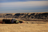 Truck 2 by lsdsoft, Photography->Landscape gallery
