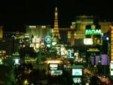 Viva Las Vegas by Paddlenround, Photography->City gallery