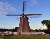 De Immigrant Windmill by Joanie, Photography->Architecture gallery