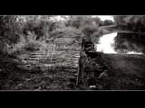 forgotten tracks by TRACYJTZ, Photography->Landscape gallery